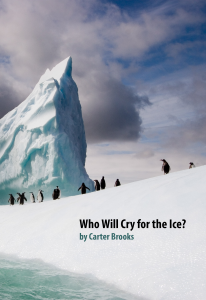 penguins_cry_for_the_ice